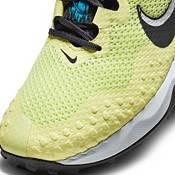 Nike Women's Wildhorse 7 Running Shoes product image