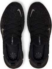 Nike Men's Free Run 5.0 Running Shoes product image
