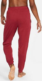 Nike Men's Dri-FIT Yoga Pants product image