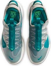 Nike PG4 PCG Basketball Shoes product image