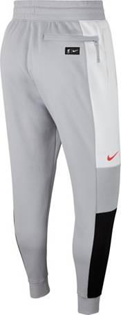 Nike Men's Liverpool Air Max Grey Pants product image