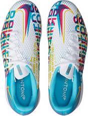 Nike Kids' Phantom GT Academy 3D Indoor Soccer Shoes product image