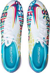 Nike Phantom GT Academy 3D Indoor Soccer Shoes product image