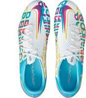 Nike Phantom GT Academy 3D FG Soccer Cleats product image