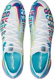 Nike Phantom GT Elite 3D FG Soccer Cleats product image