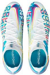 Nike Phantom GT Elite Dynamic Fit 3D FG Soccer Cleats product image