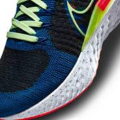 Nike Men's React Infinity Run Flyknit 2 A.I.R. Running Shoes product image