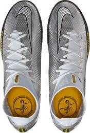 Nike Phantom GT Elite Dynamic Fit SE FG Soccer Cleats product image