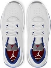 Jordan Point Lane Basketball Shoes product image