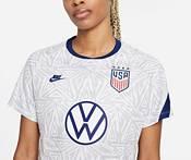 Nike Women's USA Soccer Prematch Jersey product image