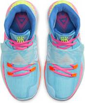 Nike Kids' Grade School Kyrie 6 Pool Party Basketball Shoes product image