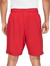 Nike Men's Jordan Dri-FIT Air Woven Shorts product image