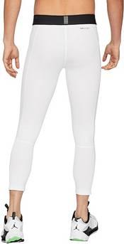 Jordan Men's Dri-FIT Air 3/4 Tights product image