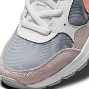 Nike Kids' Preschool Air Max SC Shoes product image