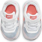 Nike Toddler Air Max SC Shoes product image