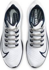 Nike Penn State Air Zoom Pegasus 37 Running Shoes product image