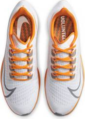 Nike Tennessee Air Zoom Pegasus 37 Running Shoes product image