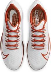 Nike Texas Air Zoom Pegasus 37 Running Shoes product image