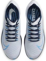 Nike UNC Air Zoom Pegasus 37 Running Shoes product image