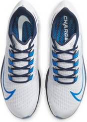 Nike Los Angeles Chargers Air Zoom Pegasus 37 Running Shoes product image
