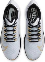 Nike New Orleans Saints Air Zoom Pegasus 37 Running Shoes product image