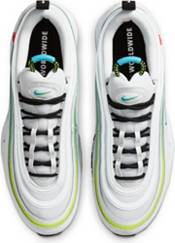 Nike Men's Air Max 97 SE Shoes product image