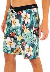 "Hurley Men's Phantom Cabana 20"" Board Shorts product image"
