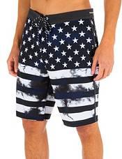 "Hurley Men's Phantom Independence 20"" Board Shorts product image"