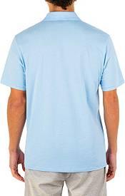 Hurley Men's DRI Ace Short Sleeve Polo product image