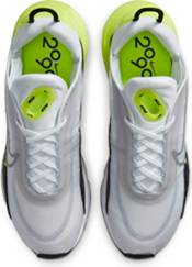 Nike Air Max 2090 Atletico Madrid Shoes product image