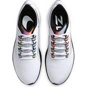 Nike Men's Air Zoom Pegasus 37 Running Shoes product image