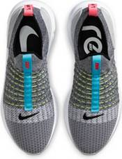 Nike Men's React Phantom Run Flyknit 2 Running Shoes product image