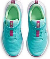 Nike Kids' Preschool Revolution 5 Running Shoes product image