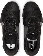 Nike Women's Metcon 7 Training Shoes product image