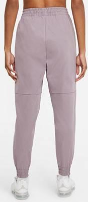 Nike Women's Sportswear Swoosh Woven Pants product image