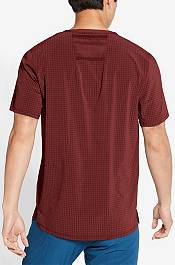 Nike Men's Rise 365 Trail Short Sleeve Top product image