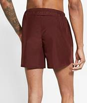 """Nike Men's Challenger Brief-Lined 5"""" Running Shorts product image"""