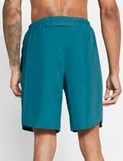 """Nike Men's Challenger Brief-Lined 9"""" Running Shorts product image"""