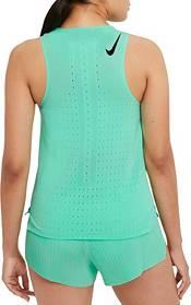 Nike Women's AeroSwift Running Singlet product image