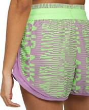 Nike Women's Air Tempo Running Shorts product image