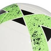 adidas Starlancer V Soccer Ball product image