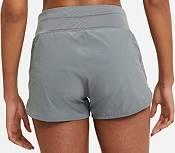 "Nike Women's Eclipse 3"" Running Shorts product image"