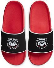 Nike Men's Georgia Offcourt Slides product image