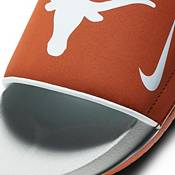 Nike Men's Texas Offcourt Slides product image