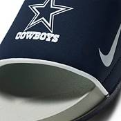 Nike Men's Dallas Cowboys Offcourt Slides product image