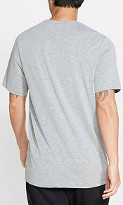 Nike Men's Dri-FIT Training T-Shirt product image