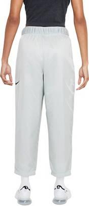 Nike Women's Sportswear Tech Pack Woven Mesh Pants product image