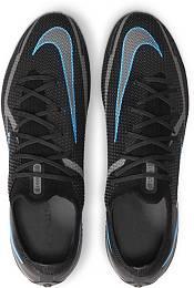 Nike Phantom GT2 Elite FG Soccer Cleats product image