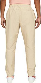 Nike Men's Sportswear Woven Players Pants product image
