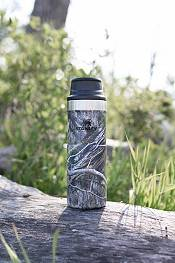Stanley Classic Trigger-Action Travel Mug product image